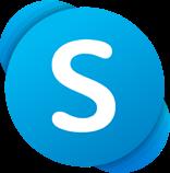 https://novoepokolenie.kz/wp-content/uploads/2020/06/skype.png